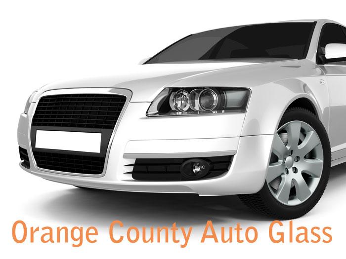 orange-county-auto-glass-1-700