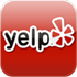 Auto Glass Yelp